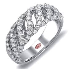 bridal fashion rings images Designer fashion diamond rings demarco bridal jewelry official blog jpg