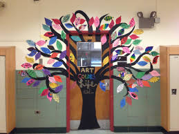 best 25 reading tree ideas on classroom tree reading