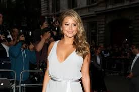 Holly Valance Pictures Holly Valance Pictures Photos U0026 Images Zimbio
