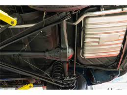 1948 buick roadmaster for sale classiccars com cc 936906