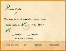 wedding invitations rsvp invitations and wedding rsvp timeline and how to reply to rsvp