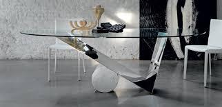 Glass Office Desk Unique Glass Office Desk Comfortable Glass Office Desk