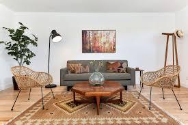 100 indian traditional home decor diy hippie room decor