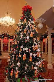 disney ornaments the disney food