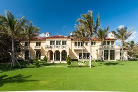 mizner style house plans u2013 home style ideas