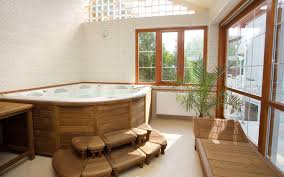 nice beautiful houses interior bathrooms on home design with