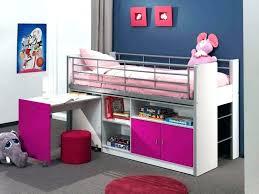 lit superposé avec bureau pas cher lit superpose avec bureau pas cher lit mezzanine avec bureau et lit