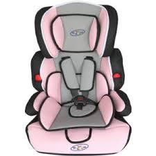 soldes siege auto groupe 1 2 3 bebe style siège auto petit enfant avec appuie tête et coussin