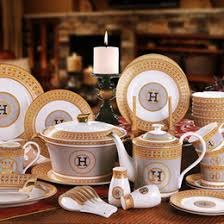 discount porcelain bone china dinner sets 2018 porcelain bone
