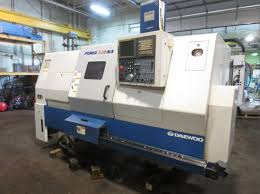 100 2001 haas mini mill manual quality used cnc rbr machine