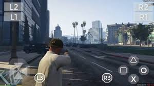 gta 5 android gta 5 android apk obb