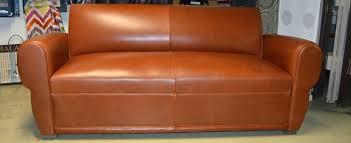 renover canape cuir renovation cuir canape restauration de fauteuil canapac cuir