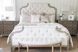 Bedroom Furniture Orange County Ca by Neutral Rustic Elegance U2013 Interior Design By Janet Lieber Orange