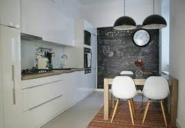 chalkboard paint ideas kitchen chalkboard paint ideas the design corner