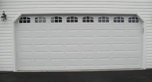 contemporary 18 ft garage door designs image of 18 ft garage door inspirations
