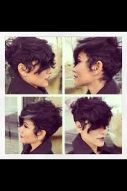 hot atlanta short hairstyles bridgette s pick of the week wedding ready short haircuts