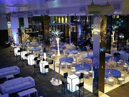 wedding venues san jose the glasshouse san jose california wedding venues 4 wedding