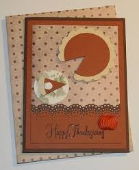 best 25 thanksgiving cards ideas on diy thanksgiving