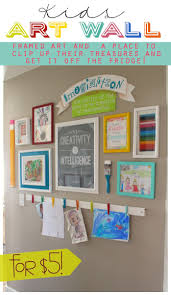 20 organized kids bedroom ideas momof6 how many of you are frustrated with your ability to organize your kids bedrooms
