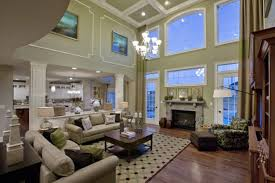 Model Home Interior Pictures Toll Brothers America U0027s Luxury Home Builder Dream Houses