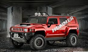 hummer jeep wallpaper hummer 4k hd desktop wallpaper for 4k ultra hd tv wide ultra
