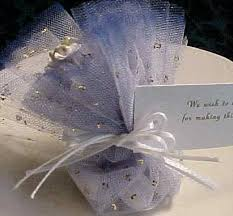 wedding almonds edible wedding favors aislinn events