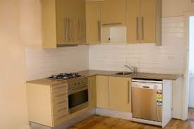 Simple Nice Small Kitchen Cabinets Modern Kitchen Cabinets For - Kitchen small cabinets