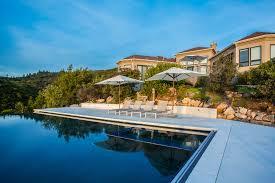 thanksgiving napa wine country round house luxury retreats