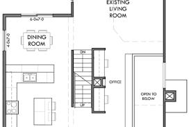 master bedroom suites floor plans 9 master bedroom addition floor plans master bedroom suite floor
