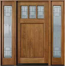 Exterior Steel Doors Home Depot Mattress Steel Doors Home Depot Magnificent 48 Most