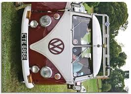 volkswagen old van interior simon cars volkswagen van t1
