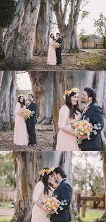 wedding photographers rochester ny rochester ny wedding photographers wedding photography