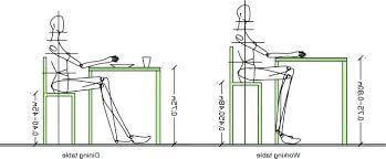 average kitchen table size standard kitchen table sizes average kitchen size kitchen table
