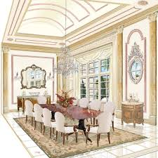 french chateau design the abuja french chateau nigeria africa