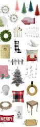 Target Christmas Decor Christmas Decorations To Grab Now At Target Emily A Clark