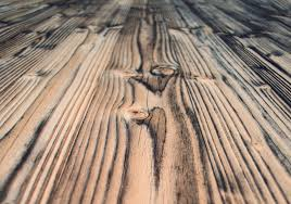 plush or polished how does wood flooring measure up against