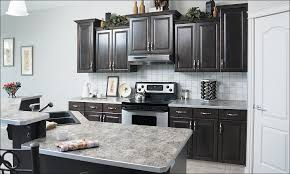 Kitchen Paint Colors With Maple Cabinets Kitchen Slate Finish Appliances Kitchen Colors With Brown