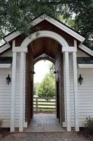 wedding venues in athens ga copey creek clarkesville ga great wedding venues
