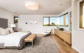 21 modern furniture designs ideas design trends premium psd