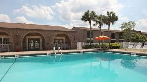 Cheap 1 Bedroom Apartments In Jacksonville Fl 1 Bedroom Apartments Southside Jacksonville Fl Low Income Studio