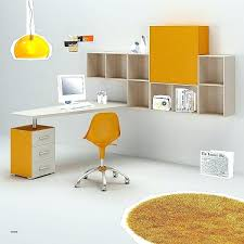 bureau ado design civilware co