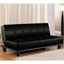wildon home sleeper sofa convertible sofa wildon home ฎ