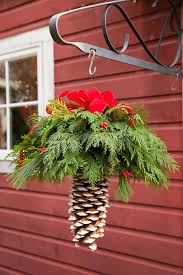 Wholesale Decorations For Christmas Wreaths by Fresh Handmade Christmas Greenery Hensler Nursery Inc