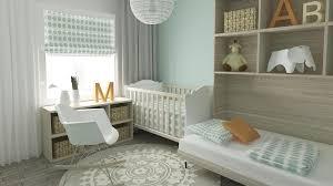 pictures of little girl bedroom ideas home attractive feng shui bedroom layout generator