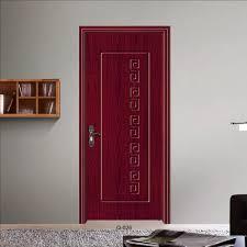wholesale designer doors in india online buy best designer doors
