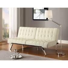 Convertible Sofa Bed Convertible Sofas Hayneedle