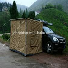 Vehicle Tents Awnings Car Side Awning Car Side Awning Suppliers And Manufacturers At