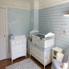 Baby Boy Bed Sets Baby Boy Bedroom Wallpaper King Size Bedroom Set