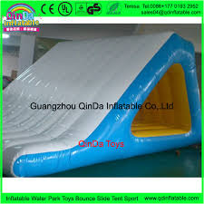 inflatables for sale china inflatables for sale china suppliers