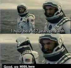 Top Memes - top bitcoin memes of 2017 steemit